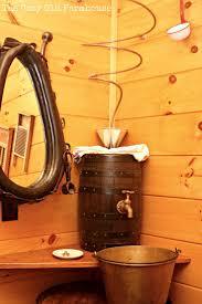 43 best horse collar mirrors images on pinterest horse horse