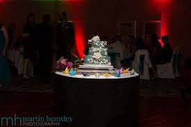 Wedding Cakes   Wedding Photographer     s Blog Martin Hemsley Photography This will include close ups as well just in case certain details hold any great importance  Couples will sometimes mention this to me during the planning