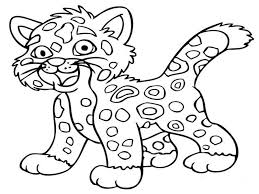 beautiful dog coloring pages x on free animal coloring pages on