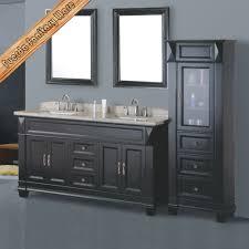60 u0027 u0027french style bathroom vanity buy slim bathroom vanity american