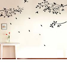 New Wall Design by Tree Door Promotion Shop For Promotional Tree Door On Aliexpress Com