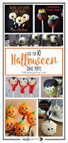 cake pops halloween recipe 1308 best best cake recipes images on pinterest dessert recipes