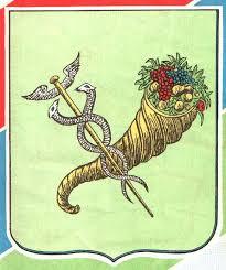 Kharkiv symbol