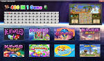 PC Games] รวม 480 Games in 1+ KEY [ONE2UP][8GB] - Games PC - โซน ...