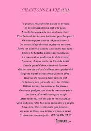 My mother essay in english   Ricky Martin Ricky Martin Essay on my mother in english