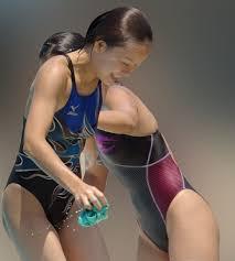 js jc 競泳水着|... 7bfdae6770d4cae87f00f0890f294c58_2247747.jpg  1f9cbe9a27537e9039a5eb3d5b7f30b7_2237136.jpg ...