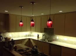 Kitchen Island Lighting Lowes by Kitchen Glass Pendant Lights For 2017 Kitchen Island Lighting