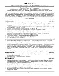 Sales Manager Sample Resume Vp Of Sales And Marketing Resume