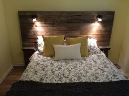 get 20 headboard with shelves ideas on pinterest without signing