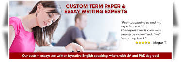 Mac Africa   how to write a term paper when it comes to scenario     Essay In Apa Format Using Apa Style How To Formally Cite A Blog Post Apa  term  paper