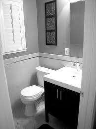 bathroom how to remodel a small bathroom master bathroom ideas