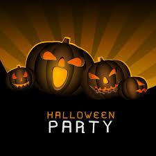 happy halloween hd wallpaper online get cheap diy paper lamps aliexpress com alibaba group