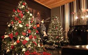 home decor christmas lights decorations ideas simple light