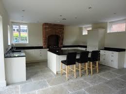 howdens kitchen granite worktop and jaipur limestone flooring howdens kitchen granite worktop and jaipur limestone flooring mandarin stone