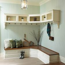 storage coffee table with lifting top u2014 optimizing home decor ideas