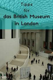 Floor Plan British Museum Best 25 British Museum Ideas On Pinterest Travel Packing Lists