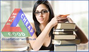 dissertation writing services Coursework Writing Service  UK Dissertations Writing Service