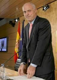 En el presupuesto 2.011 se juega una parte importante de la solvencia económica de España
