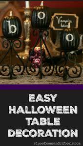 quick easy halloween crafts 131 best halloween ideas images on pinterest halloween ideas