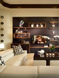 Family Room Wall Decorating Ideas  Best Family Room Ideas Home - Contemporary family room design