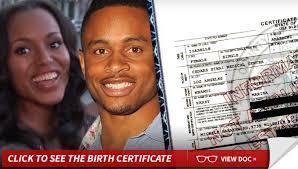 Kerry Washington  amp  Nnamdi Asomugha    No Divorce     Still Tight     TMZ com