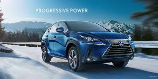lexus nx offers uk lexus nx 300 hybrid u2013 idea di immagine auto