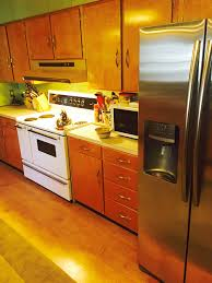 ideas to decorate alan u0027s vintage green tile kitchen vitralite