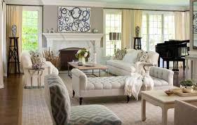 White Furniture For Living Room White Furniture Living Room Home Design Ideas