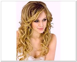 haircuts for really curly hair updo hairstyles for really curly hair cute and easy curly