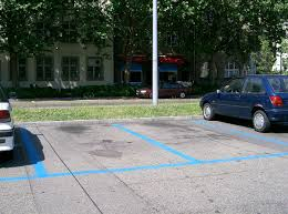 How Many Square Feet Is A 1 Car Garage Parking Space Wikipedia
