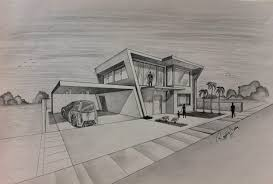 wonderful architecture house sketch drawing stylish on intended architecture house sketch architecture house sketch design progress architecture drawing and visualization