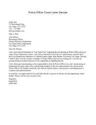 Legacy Systems Administrator Cover Letter Examples   IT Cover     Home