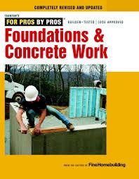 Finehomebuilding Amazon Com Fine Homebuilding Books Biography Blog Audiobooks