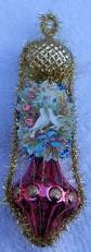 112 best dresden christmas ornaments images on pinterest