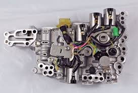 nissan altima 2013 gearbox used nissan f10 automatic transmission u0026 parts for sale