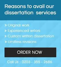thesis help services uk FAMU Online