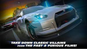 Fast  amp  Furious  Legacy       Top    Tips  amp  Cheats   Heavy com    There are Three Types of Races You     ll Participate In