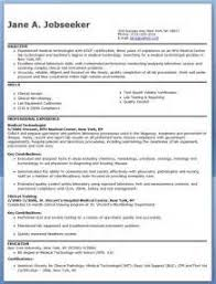 Sample Medical Technologist Resume by Home Design Ideas Create Resume Customize Resume Click Here To