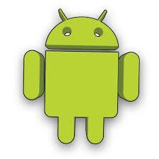 Ventajas, Desventajas, Android