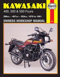 motorcycle wiring diagram kawasaki 550 ltd kawasaki wiring diagram