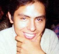 """Elena Alicia Ferreiro José Alberto Martínez """"Javier"""". Detenidos-Desaparecidos el 30/10/76 - jose"""