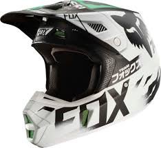 what are the best motocross boots motocross helmet new used accessories head gear ebay