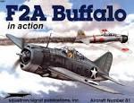 Asisbiz F2A-2-VMF-221-MF-15 F2A-