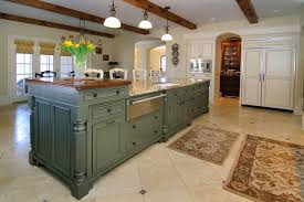 Cooking Islands For Kitchens Custom Kitchen Islands With Design Hd Gallery 16613 Kaajmaaja