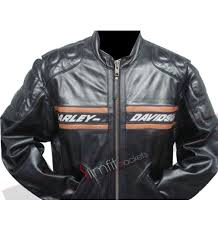 mens textile motorcycle jacket goldberg harley davidson motorcycle jacket