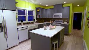 Kitchen Pendent Lighting by Kitchen Marvelous Kitchen Crashers Kitchens 2016 With Stainless
