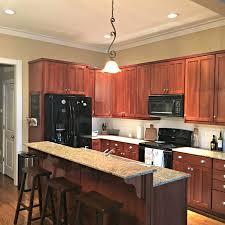 interior magnetism pendant lights for kitchen islands island