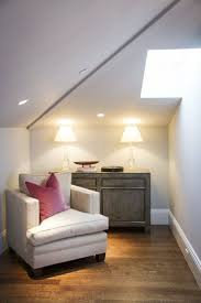 Reading Nook Furniture by Best 20 Attic Reading Nook Ideas On Pinterest Reading Loft
