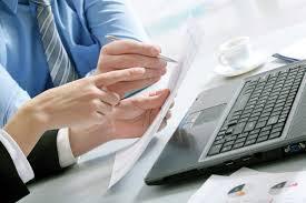Application Cover Letter Examples Sample Sample Graduate School Law School Admissions Personal Statement Samples Business Law sopforgraduateschool   DeviantArt