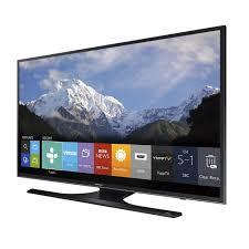 best black friday internet browser 4k tv deals 40 inch tv reviews best 40